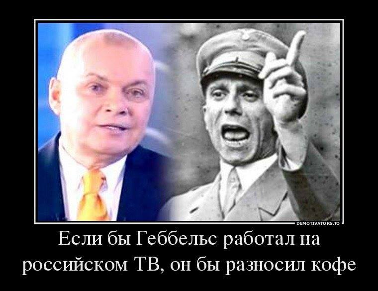 Своим заявлением по Савченко Госсекретарь Керри давит на суд, - МИД РФ - Цензор.НЕТ 4824