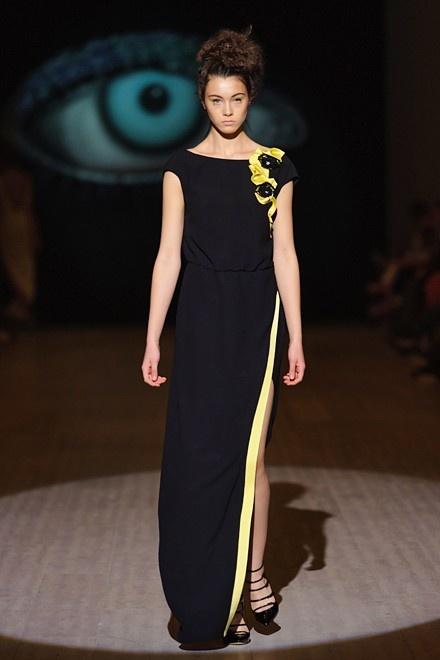 Плаття на Випускний-2016  модні тенденції 9c6beaa16d64a