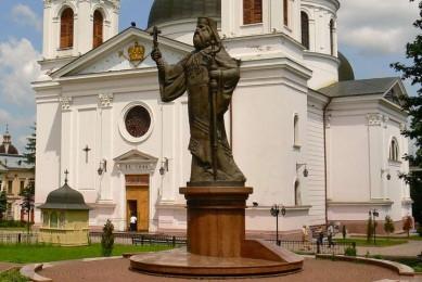 Московська церква на Буковині засекретила дані про кількість хворих батюшок (ДОКУМЕНТ)
