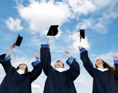 Шість українських університетів увійшли до списку найкращих у світі. ЧНУ серед них немає (ПЕРЕЛІК)