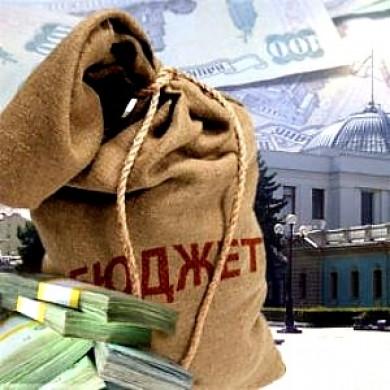 Бюджет України за січень-березень 2020 року не отримав 45 мільярдів гривень