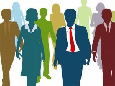 На Буковині майже 400 роботодавців звернулися за фінансовою допомогою до служби зайнятості
