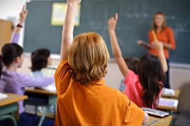Для шкіл у Чернівцях закуплять меблів, обладнання та засобів навчання на 12 мільйонів гривень