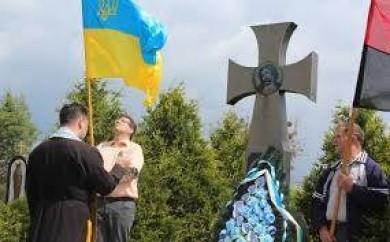 Свободівці закликають буковинців взяти активну участь у поминальних заходах 14 червня до Дня пам'яті жертв комуністичних репресій