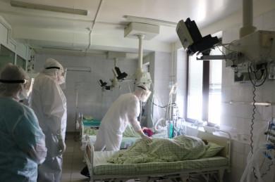 Чому немає даних про причини смертності українців навесні? Пояснює Держстат