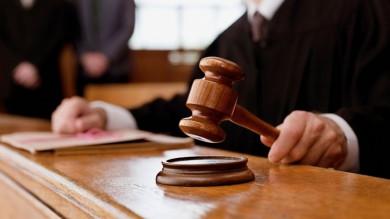 Пакет законів про народовладдя передбачає і можливість тергромад вибирати місцевих суддів, - віцеспікер Стефанчук