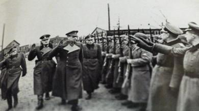 """МЗС України відповів Путіну """"незручною правдою"""", як за Гітлера воювали 400 000 етнічних росіян (+ВІДЕО)"""