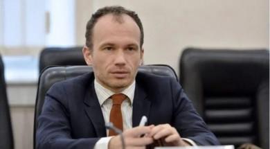 70% судів уже є прозорими та чесними, - міністр юстиції Малюська (ВІДЕО)