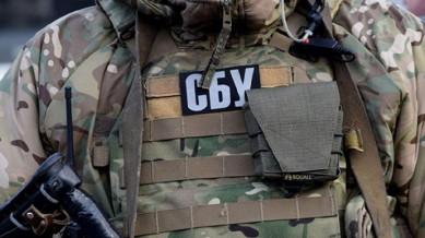 СБУ затримала ГРУшника, причетного до збиття Боїнгу MH17 (ВІДЕО)