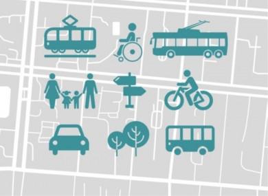 Стала мобільність приміської території: Як у Мамаївській ОТГ розбудовують транспортно-туристичний хаб (ФОТО)