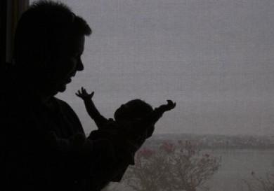 Жінка народила в Тарашанському лісі дитину, коли йшла збирати гриби