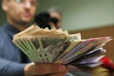 Чернівецька область входить у ТОП-5 областей за кількістю поданих заявок від підприємців на урядову програму по частковому безробіттю