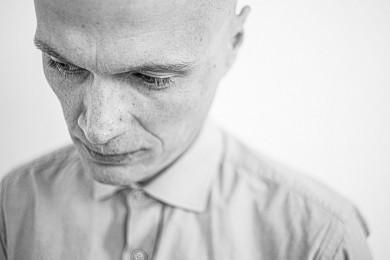 Чернівецький журналіст Олег Тудан потребує допомоги на лікування
