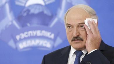 """Президента Лукашенка на дуель викликав відомий ресторатор, якого бацька обізвав """"п*дарасом"""" (ВІДЕО)"""