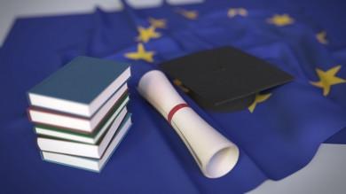 Партнерства, мобільність та розвиток: як на Буковині використовують освітні можливості ЄС