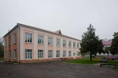 Чернівецька облрада відкликала апеляцію про ліквідацію санаторію «Садгора»