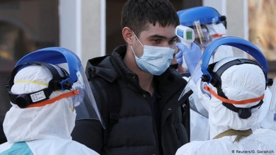 На сесії облради свободівці переконали депутатів підтримати медиків, які протидіють коронавірусу і не допустити туберкульозної епідемії, повернувши фінансування протитуберкульозним санаторіям