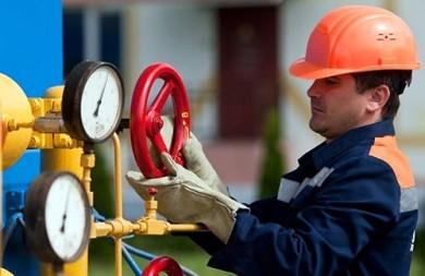 У Чернівцях 30 вулиць міста на три дні залишаться без газу