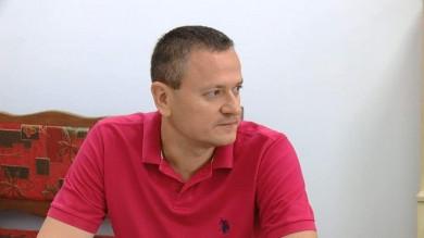 Депутат облради Гостюк ініціює в області процес повернення газових мереж у власність територіальних громад. Першою стала Рукшинська ОТГ на Хотинщині (ВІДЕО)