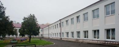 """Чиновник облради Чернушка назвав умову, за якої санаторій """"Садгора"""" у Чернівцях може відновити роботу"""