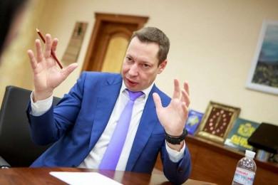 Підвищення мінімальної зарплати в Україні до 5000 грн в місяць не матиме негативних наслідків для економіки і не призведе до зростання цін, - глава Нацбанку