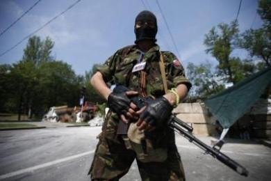 На Буковині терориста з ДНР засудили до 15 років позбавлення волі