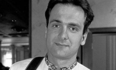 """У цей день 20 років тому вбили журналіста Георгія Гонгадзе: у справі й досі не поставлено """"крапку"""" через корупцію у вищих ешалонах влади"""