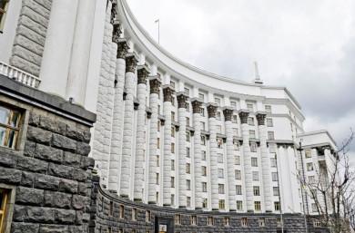 Чотири Кабінети Міністрів після Євромайдану: шлях реформ, Або який Кабінет Міністрів ефективніше втілював реформи
