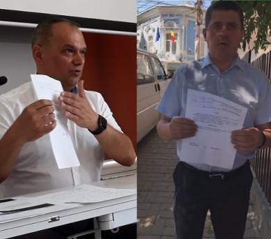 Депутати від 204-го округу: «слуга»-адвокат Божик ініціював утричі менше чинних законів, аніж голова фракції «Народного фронту» Бурбак