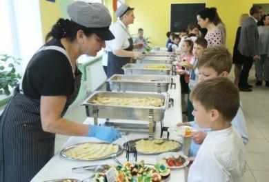 У Чернівцях готові відкрити школи і садки із 21 вересня, - управління освіти