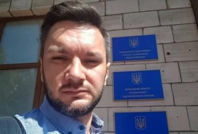 Заступником Осачука в ОДА готується стати людина Продана