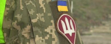 На Житомирщині за дивних обставин знайшли мертвими трьох військовослужбовців-контрактників: серед них буковинець