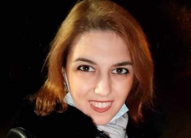 У Чернівцях померла волонтерка й учасниця Майдану Альони Антимійчук