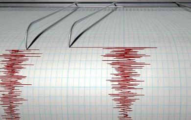 У Румунії стався землетрус, поштовхи відчули й у Чернівцях