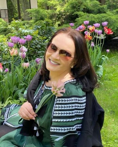 Пограбували кримський особняк Софії Ротару, який вона виставила на продаж