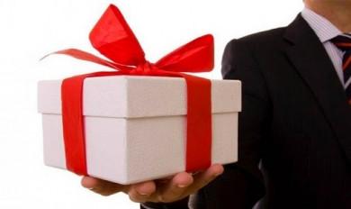 Які подарунки найбільш актуальні у цьому році?