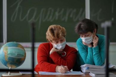 З понеділка у школах Чернівців відновлять навчання