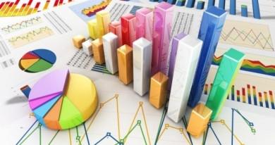 Заява про визначення обсягу стратегічної екологічної оцінки проєкту Програми економічного і соціального розвитку Чернівецької області на 2021 рік та Звіту про СЕО