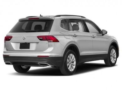 У жовтні буковинці витратили на нові авто 1,5 млн доларів – рейтинг