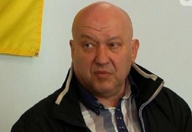 У Чернівцях помер колишній керівник міської асоціації перевізників Микола Альбота