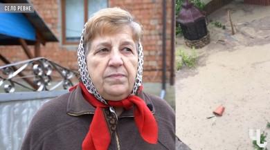 Постраждалим від повеней на Буковині досі не виплатили компенсацію (ВIДЕО)