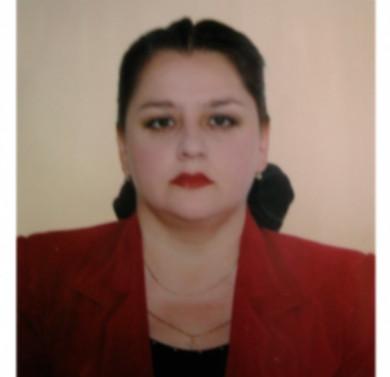 У Чернівцях померла завідувачка відділення міської дитячої поліклініки Людмила Грушко