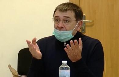 У Чернівцях досі не затвердили остаточний протокол з результатів виборів до міськради