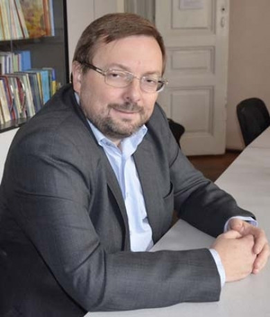 Чернівецькі політологи про те, що відіграє вирішальну роль у другому турі виборів