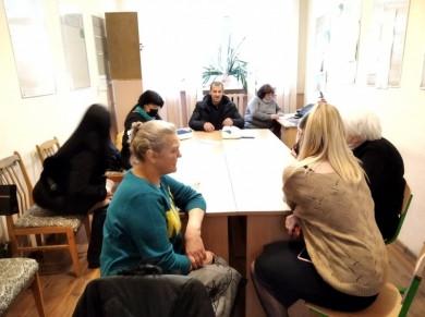 Думка фахівців: чи можуть проблеми в ДВК зірвати другий тур виборів мера Чернівців?
