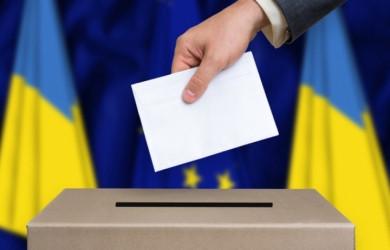 Чернівці сьогодні обирають нового мера: що потрібно знати про другий тур виборів