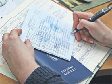 Шукають через служби зайнятості: на Буковині дефіцит інспекторів патрульної служби