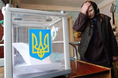 На Буковині депутатом міської ради став кандидат із... нулем голосів!