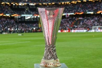 Динамо і Шахтар дізналися суперників в Лізі Європи