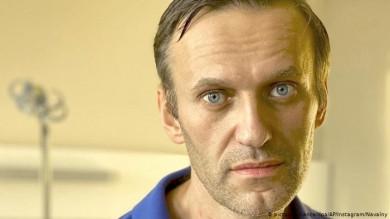 До отруєння Навального причетний спецвідділ ФСБ. Названі конкретні прізвища виконавців - міжнародне розслідування Bellingcat, The Insider, Der Spiegel та CNN (СЕНСАЦІЙНЕ ВІДЕО)